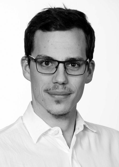 Clemens Kaindlstorfer Hypnoakupunktur
